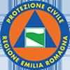 protezione civile emilia-romagna