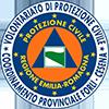 protezione civile forlì-cesena