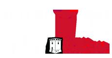 ironmanemiliaromagna logo neg 230x120px 1