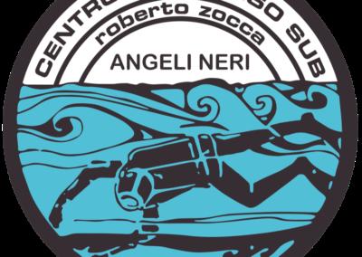 logo jpg Vettoriale