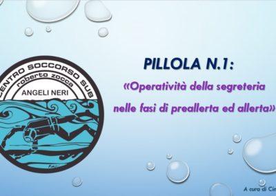 pillola1_2